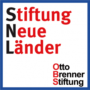Stiftung_NL