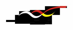 logo_pnwm_skrot_www_RGB